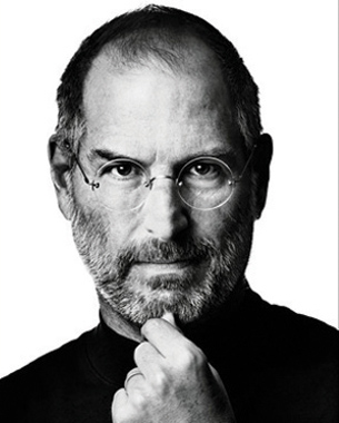 Top 10 moments in the career of Steve Jobs