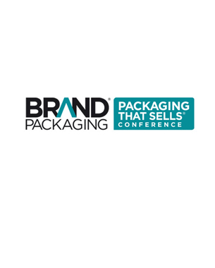 Packaging that Sells conference by BRANDPACKAGING