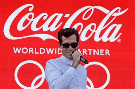 coca-cola-move-to-the-beat-olympics-campaign-branding-magazine
