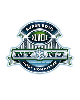 2014 Super Bowl Logo Revealed + News