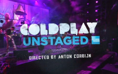 coldplay-american-express-unstaged-branding-magazine