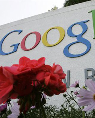 Google Gives $100M For New California Office