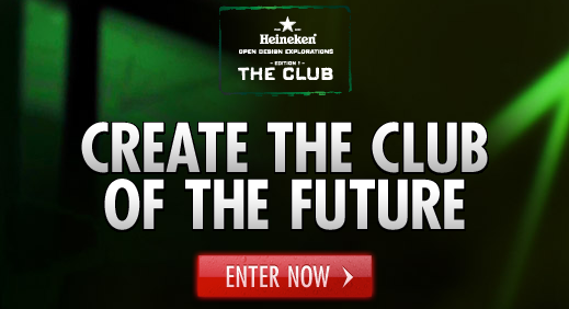 heineken-open-design-explorations-club-branding-magazine