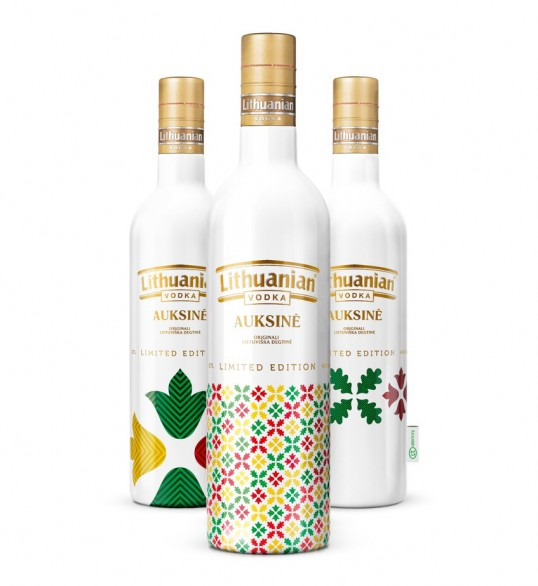 lithuanian-gold-vodka-special-edition-branding-magazine