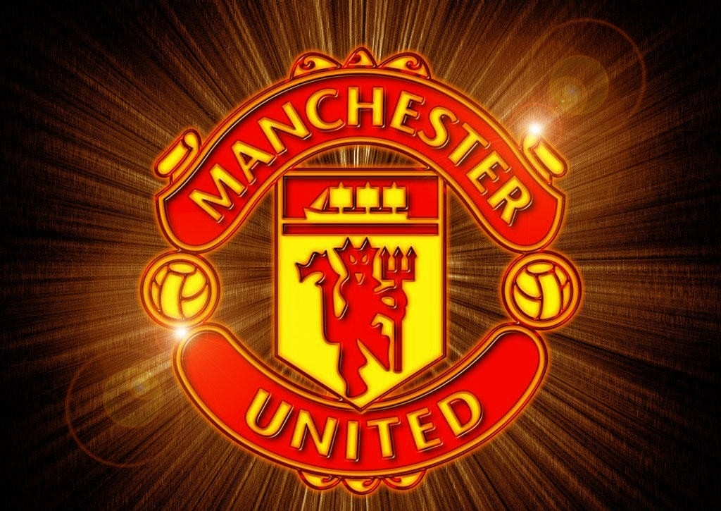 Red Devils Man Utd