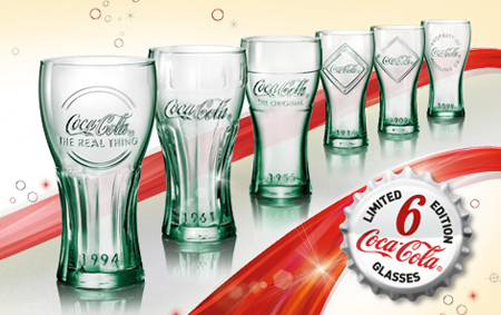 coca-cola-mcdonald's-retro-glasses