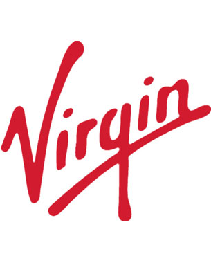 Virgin's Secret Event