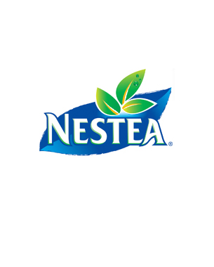 Nestea Brand Focuses On Europe And Canada
