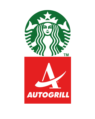 Starbuck Autogrill Featured