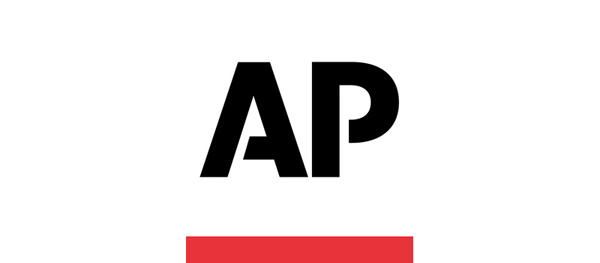 Associated Press Changes It's Logo After 30 Years
