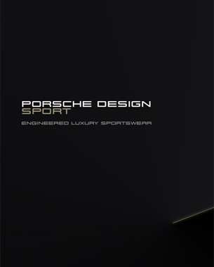 Adidas & Porsche Design Group Extend Their Partnership