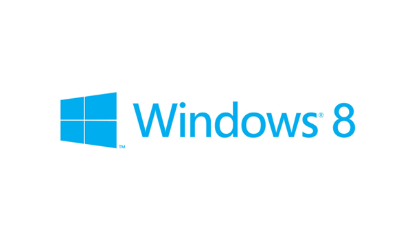 The new Windows logo