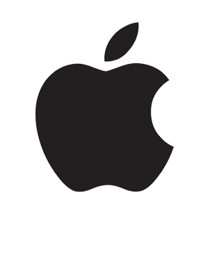Apple, The World's Most Admired Brand Of 2012