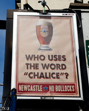 Newcastle Beer Picks on Stella Artois
