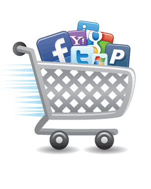 5 Myths About Social Commerce