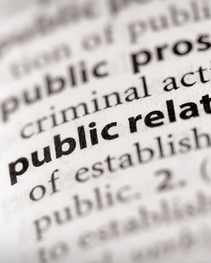 Where Does Public Relations Fit Into the Customer Experience?