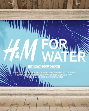 hmforwaterfeatured
