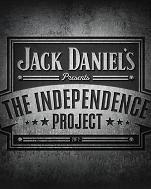 Jack Daniel's Rewards Creativity