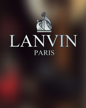 Lanvin Puts Real into Fashion