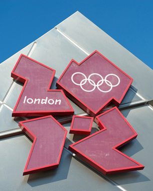 london2012featuredimage