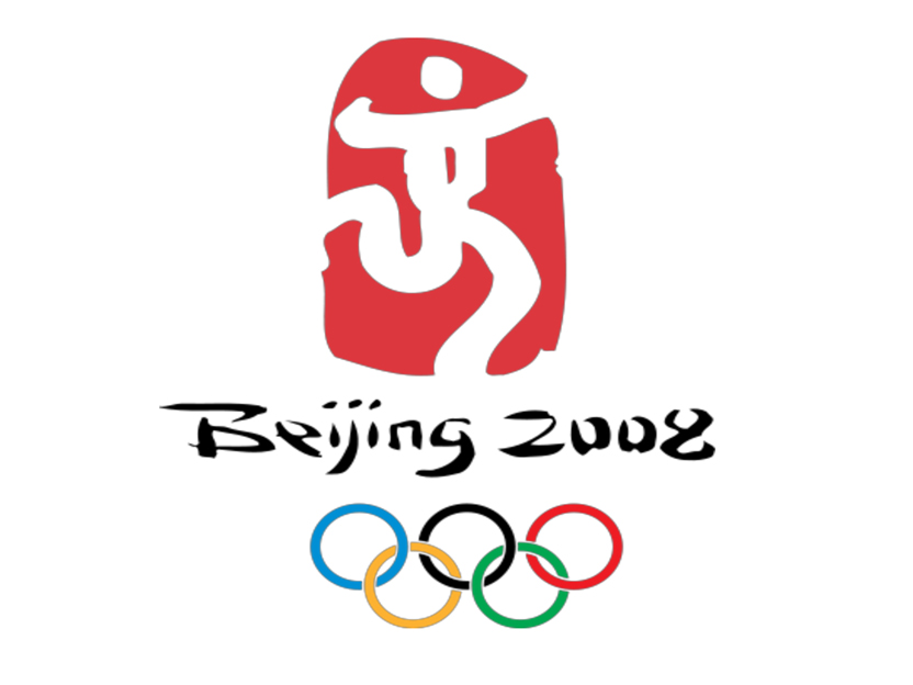 beijing olympics essay Beijing won the right to host the 2008 summer olympics on friday, consigning toronto to bridesmaid status for a second time by awarding the 2008 games to beijing.