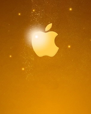 goldenapplelogofeat