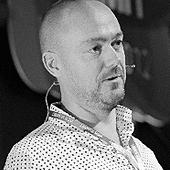 Hubert Grealish