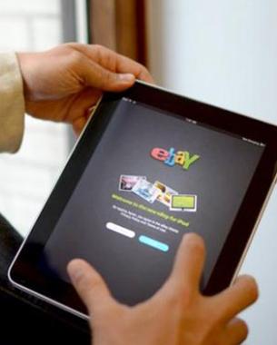 ipad-branding-ebay-featimg