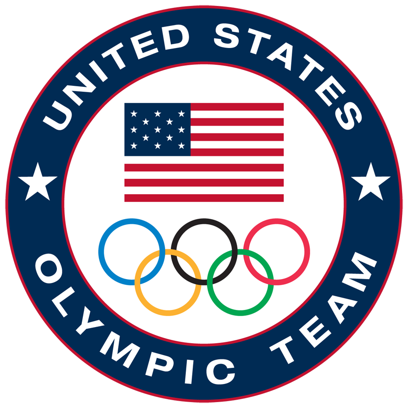 The U.S. Olympic Team Unveils New Logo, Prepares for 2014 Winter Games | Branding magazine