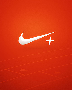 Ice, Lycra and Nike Plus –  How to Get Gamification and Engagement Right