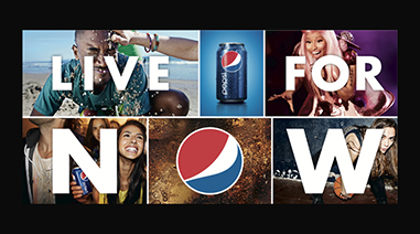 pepsi-live-for-now-yearly-recap