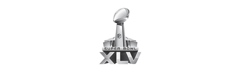 superbowl-yearly-recap