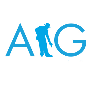 AIG: Too Big to #BrandFail?