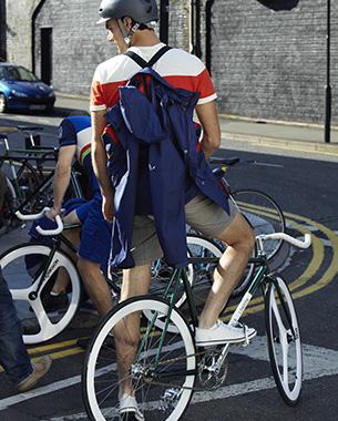h&m-brick-lane-bikes-feat-img