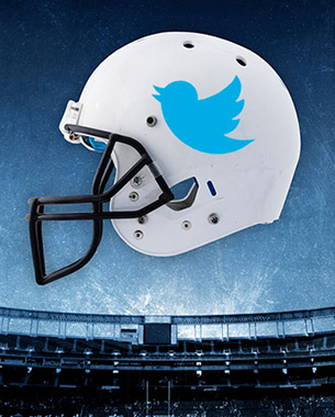 Is Super Bowl Social Media Really Scoring?