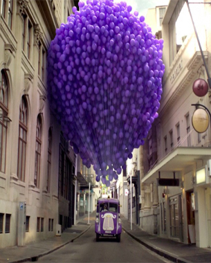 cadbury-joyville-special-delivery-featimg