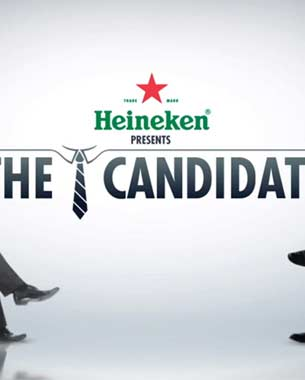 Would You Pass This Heineken Job Interview?