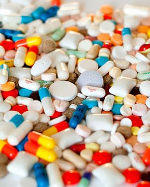pills-pharma-brands-featimage