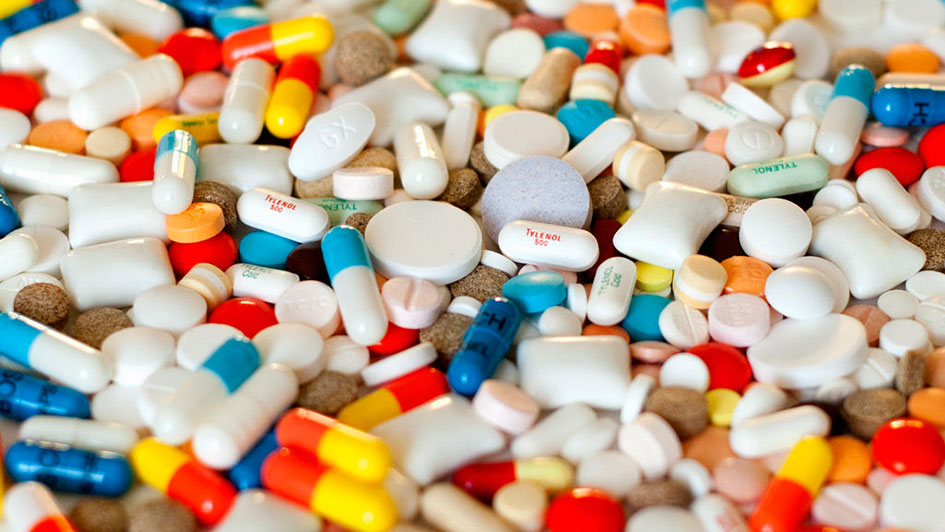 Social CRM: Prescription for Pharma Brand Success