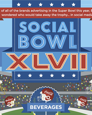 social-bowl-infographic-featimg