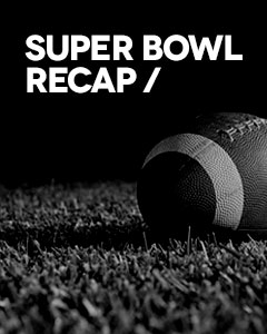 super-bowl-recap-2013-feat-img