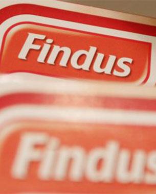findus-featimg