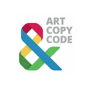 Google's Art, Copy & Code Initiative Leads by Example