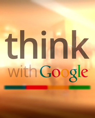Google's Think Insights Brings Business to the Forefront