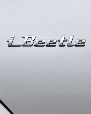 apple-vw-ibeetle-featimg