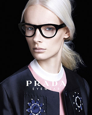 Prada Invites Writers to Send Their Thoughts Through a Literary Contest