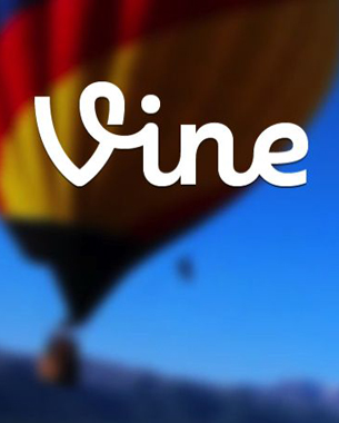 Brands Reap the Benefits of Vine