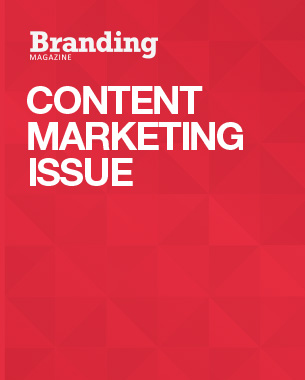 Where is Content Marketing Heading?