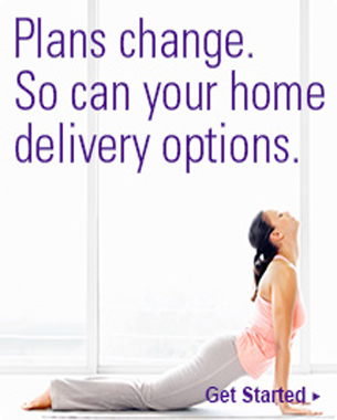 FedEx Pokes Fun at its Own Insufficiency