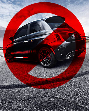 fiat-abarth-too-damn-fast-featimg